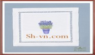Hand emberoidered clothing 'Hand embroidery patterns (244)'
