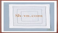 Hand emberoidered clothing 'Hand embroidery patterns (245)'