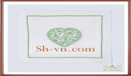 Hand emberoidered clothing 'Hand embroidery patterns (247)'