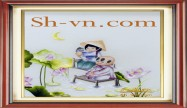 Embroidered baby gifts 'Personalized gift ideas kids (2298)'